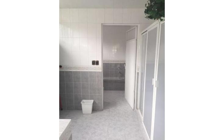 Foto de casa en venta en  , la calera, puebla, puebla, 1076385 No. 04