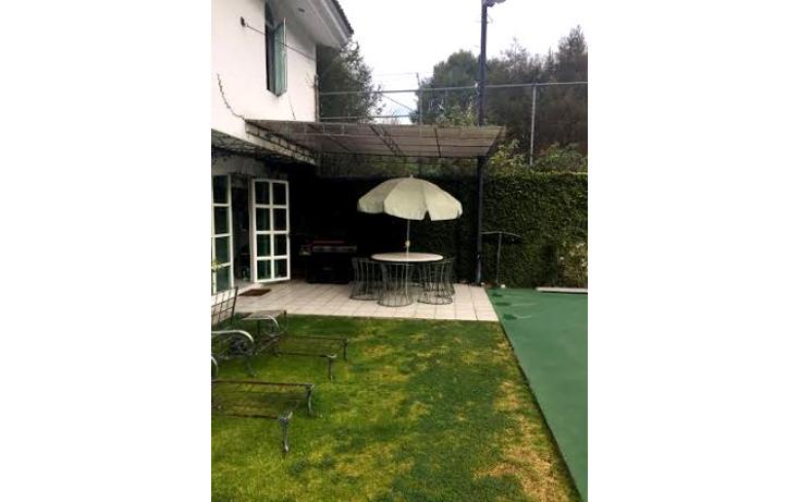 Foto de casa en venta en  , la calera, puebla, puebla, 1076385 No. 06