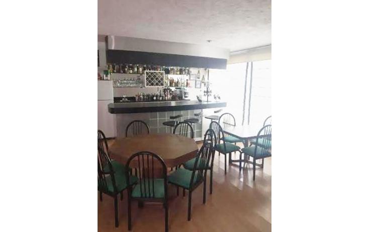 Foto de casa en venta en  , la calera, puebla, puebla, 1076385 No. 10