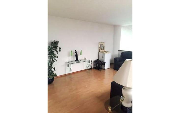 Foto de casa en venta en  , la calera, puebla, puebla, 1076385 No. 11