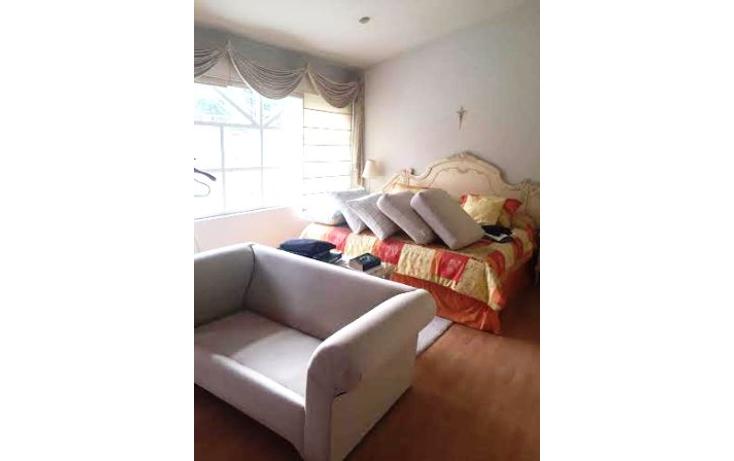 Foto de casa en venta en  , la calera, puebla, puebla, 1076385 No. 14