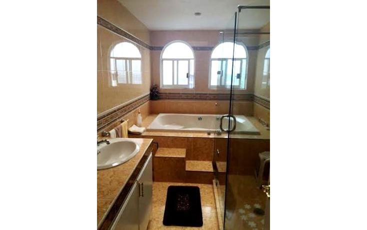Foto de casa en venta en  , la calera, puebla, puebla, 1076385 No. 17