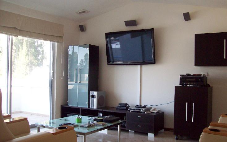 Foto de casa en venta en  , la calera, puebla, puebla, 1091721 No. 03