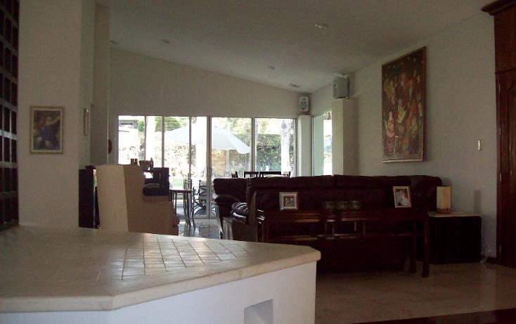 Foto de casa en venta en  , la calera, puebla, puebla, 1091721 No. 04