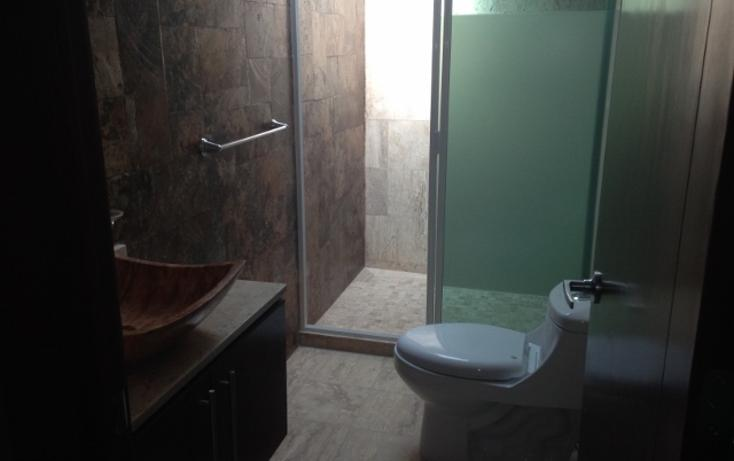 Foto de casa en venta en  , la calera, puebla, puebla, 1095065 No. 04