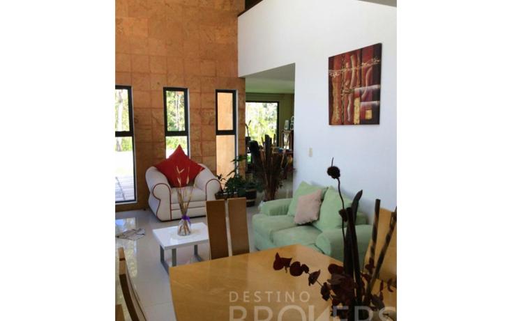 Foto de casa en venta en  , la calera, puebla, puebla, 1113811 No. 04