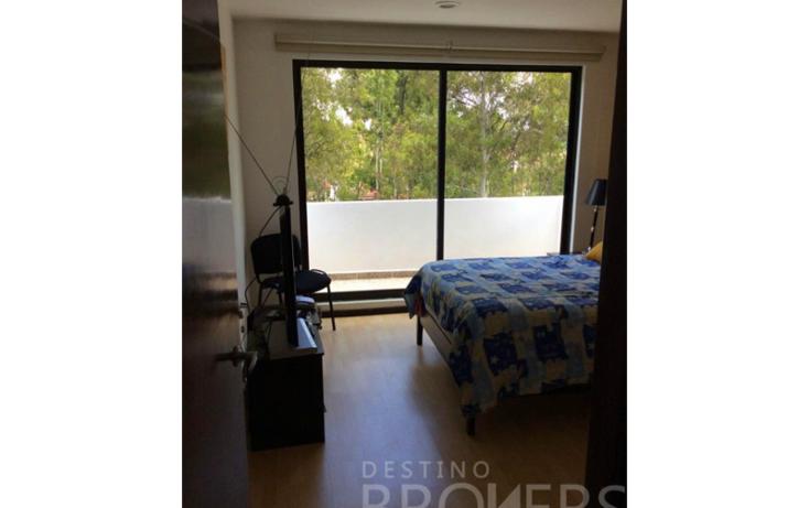 Foto de casa en venta en  , la calera, puebla, puebla, 1113811 No. 12