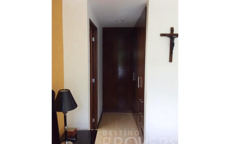 Foto de casa en venta en  , la calera, puebla, puebla, 1113811 No. 14