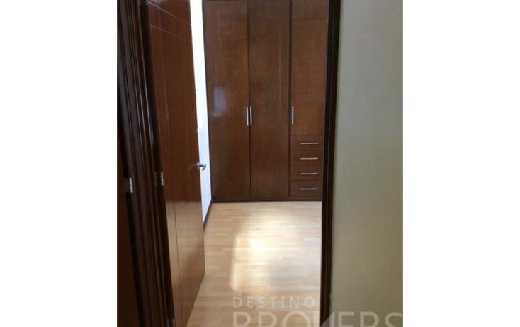 Foto de casa en venta en  , la calera, puebla, puebla, 1113811 No. 17