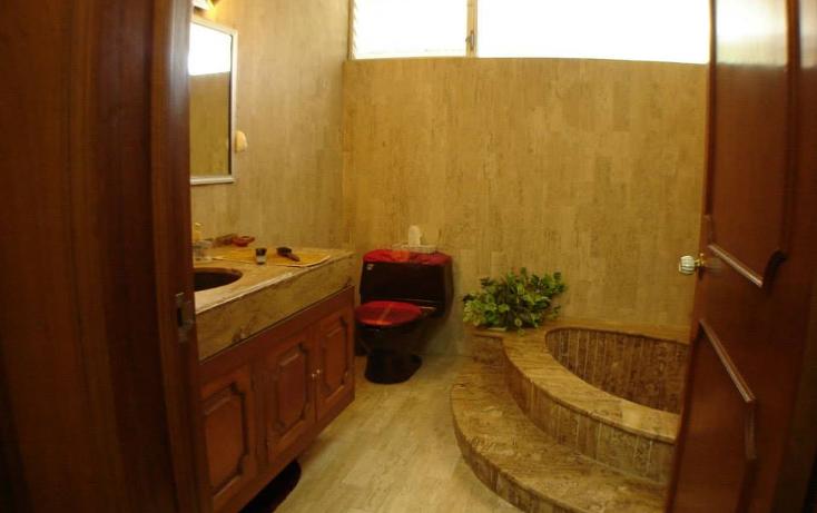 Foto de casa en venta en  , la calera, puebla, puebla, 1120103 No. 04
