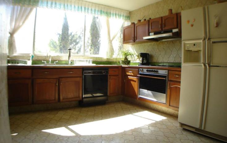 Foto de casa en venta en  , la calera, puebla, puebla, 1120103 No. 05