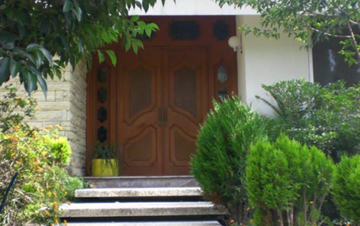 Foto de casa en venta en  , la calera, puebla, puebla, 1120103 No. 06