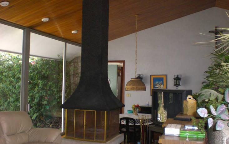 Foto de casa en venta en  , la calera, puebla, puebla, 1120103 No. 07