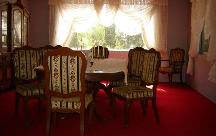 Foto de casa en venta en  , la calera, puebla, puebla, 1120103 No. 08