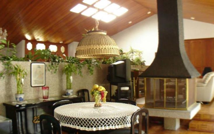 Foto de casa en venta en  , la calera, puebla, puebla, 1120103 No. 10