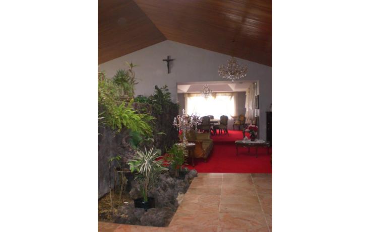 Foto de casa en venta en  , la calera, puebla, puebla, 1120103 No. 12