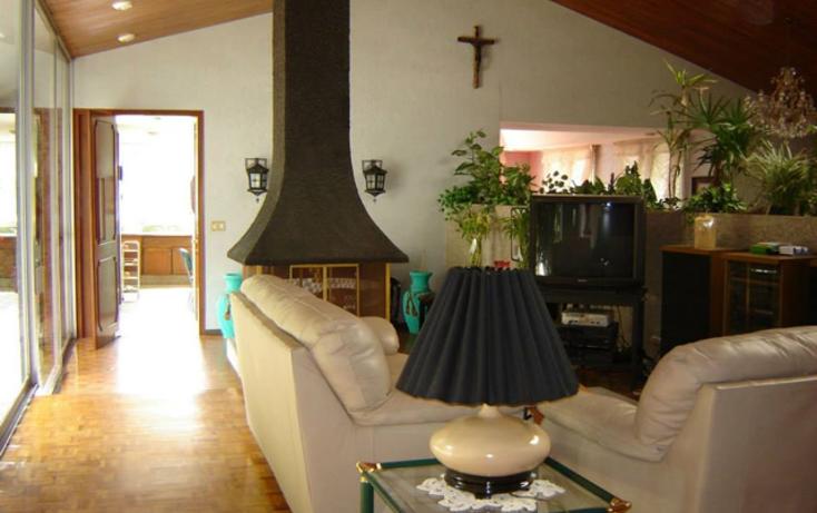 Foto de casa en venta en  , la calera, puebla, puebla, 1120103 No. 14