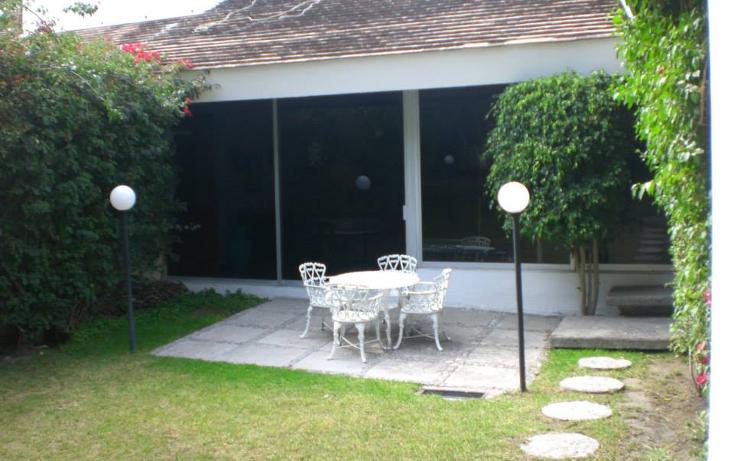 Foto de casa en venta en  , la calera, puebla, puebla, 1120103 No. 15