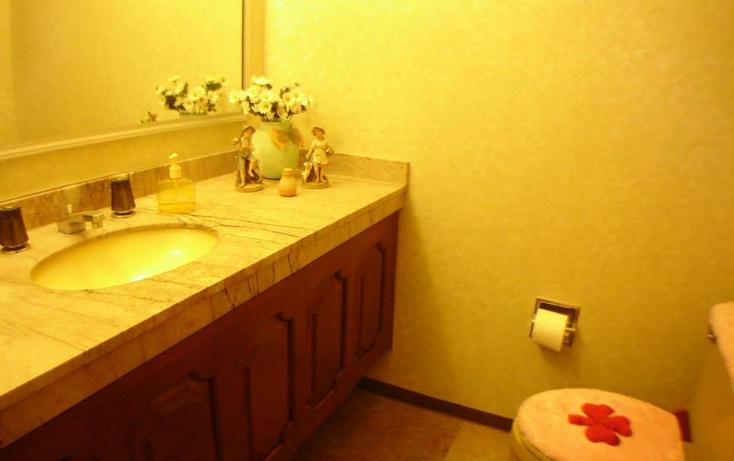 Foto de casa en venta en  , la calera, puebla, puebla, 1120103 No. 16