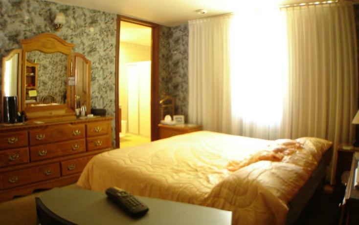 Foto de casa en venta en  , la calera, puebla, puebla, 1120103 No. 17
