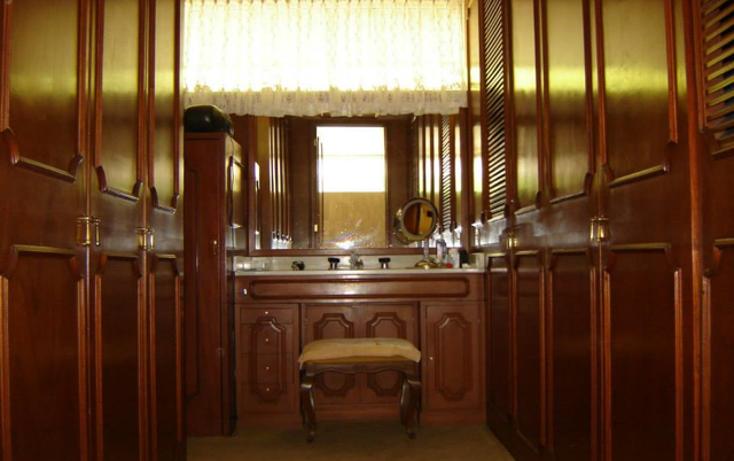 Foto de casa en venta en  , la calera, puebla, puebla, 1120103 No. 18