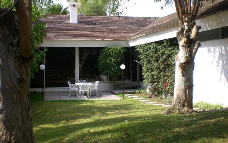 Foto de casa en venta en  , la calera, puebla, puebla, 1120103 No. 19