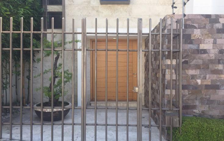 Foto de casa en venta en  , la calera, puebla, puebla, 1141323 No. 02