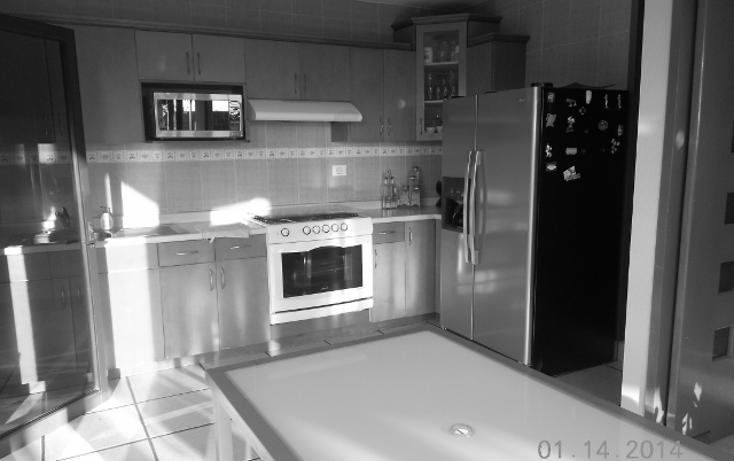 Foto de casa en venta en  , la calera, puebla, puebla, 1141323 No. 03