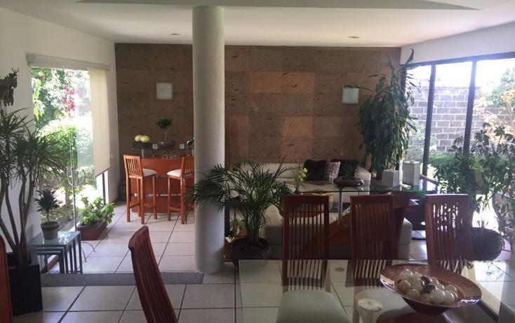 Foto de casa en venta en  , la calera, puebla, puebla, 1141323 No. 04