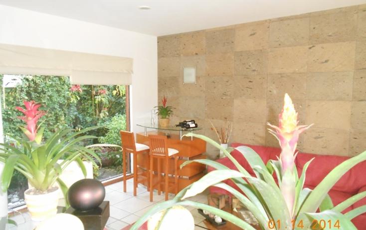 Foto de casa en venta en  , la calera, puebla, puebla, 1141323 No. 05