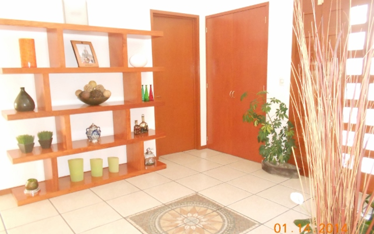 Foto de casa en venta en  , la calera, puebla, puebla, 1141323 No. 06