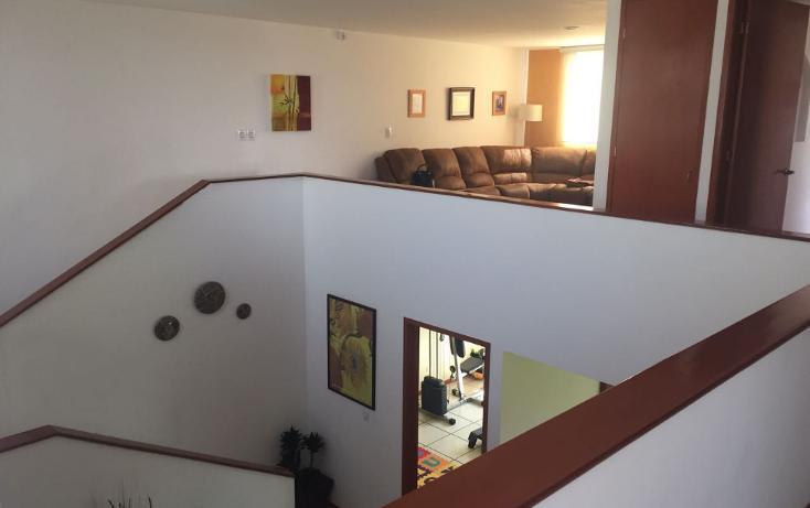 Foto de casa en venta en  , la calera, puebla, puebla, 1141323 No. 07