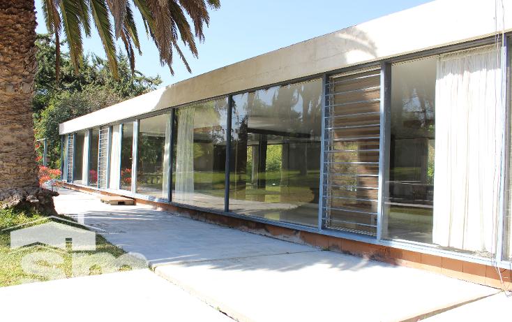 Foto de casa en venta en  , la calera, puebla, puebla, 1209829 No. 05