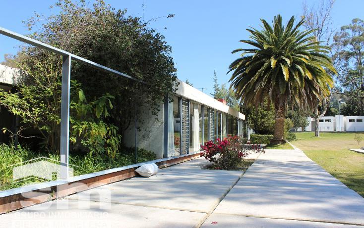 Foto de casa en venta en  , la calera, puebla, puebla, 1209829 No. 06