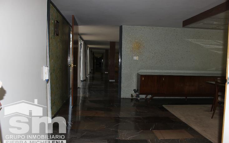 Foto de casa en venta en  , la calera, puebla, puebla, 1209829 No. 08