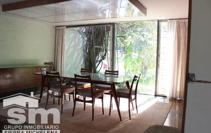 Foto de casa en venta en  , la calera, puebla, puebla, 1209829 No. 09