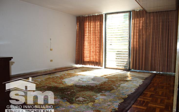 Foto de casa en venta en  , la calera, puebla, puebla, 1209829 No. 12