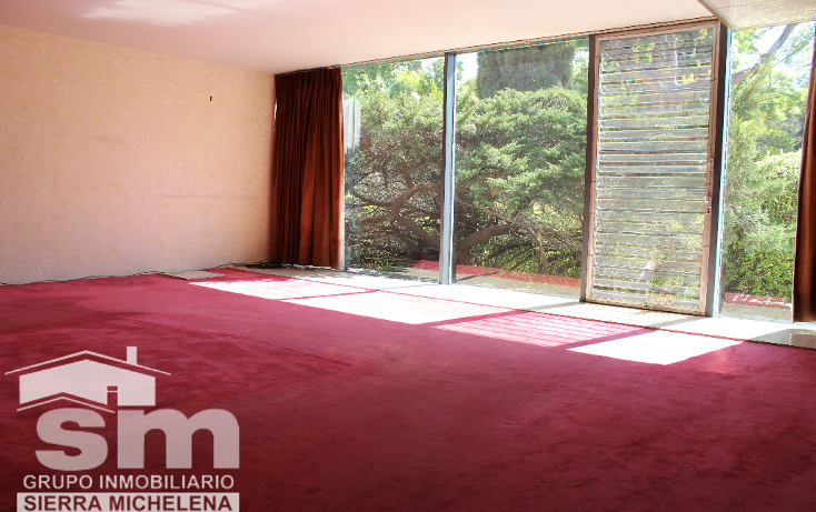 Foto de casa en venta en  , la calera, puebla, puebla, 1209829 No. 15