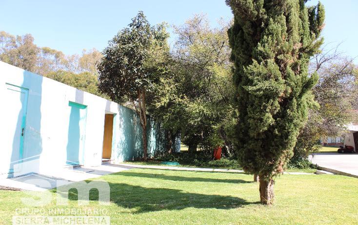 Foto de casa en venta en  , la calera, puebla, puebla, 1209829 No. 24