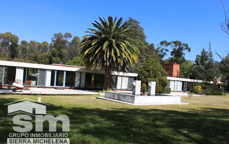 Foto de casa en venta en  , la calera, puebla, puebla, 1209829 No. 29