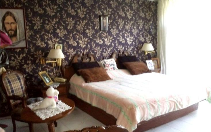 Foto de casa en venta en  , la calera, puebla, puebla, 1296359 No. 02