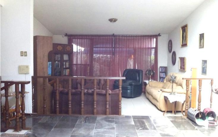 Foto de casa en venta en  , la calera, puebla, puebla, 1296359 No. 03