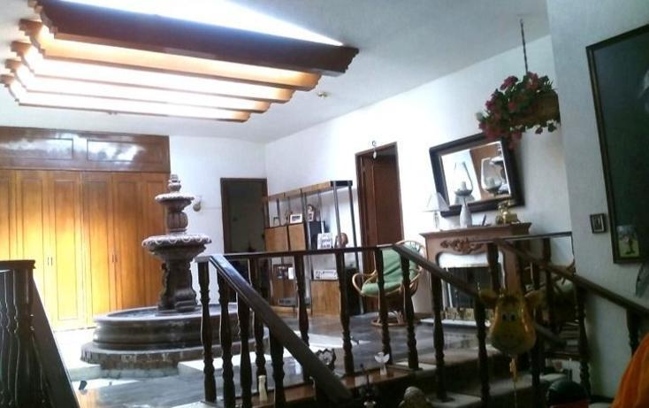 Foto de casa en venta en  , la calera, puebla, puebla, 1296359 No. 05