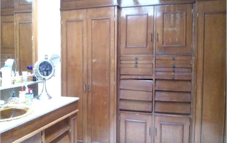 Foto de casa en venta en  , la calera, puebla, puebla, 1296359 No. 06