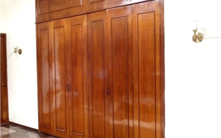 Foto de casa en venta en  , la calera, puebla, puebla, 1296359 No. 07