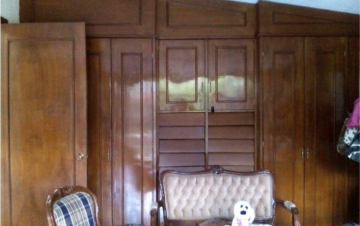 Foto de casa en venta en  , la calera, puebla, puebla, 1296359 No. 08