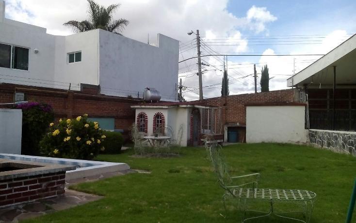 Foto de casa en venta en  , la calera, puebla, puebla, 1296359 No. 09
