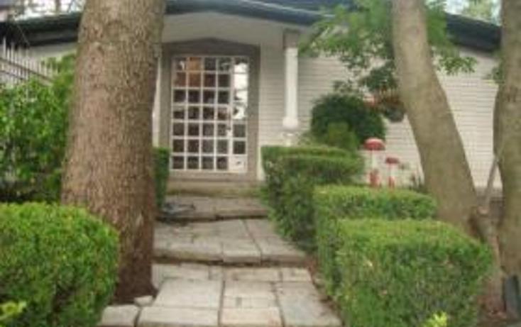 Foto de casa en venta en, la calera, puebla, puebla, 1373543 no 01