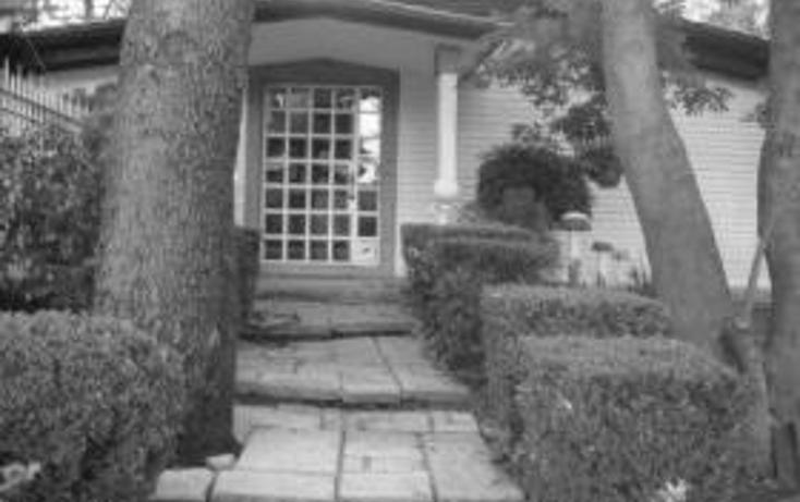 Foto de casa en venta en  , la calera, puebla, puebla, 1373543 No. 01