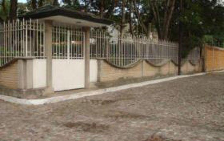 Foto de casa en venta en, la calera, puebla, puebla, 1373543 no 02